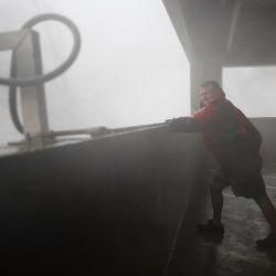 hurricane-michael-slams-into-floridas-panhandle-region