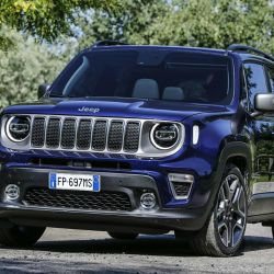 1-jeep-new-renegade-my19-limited