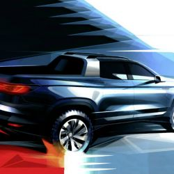 1-volkswagen-pick-up-concept