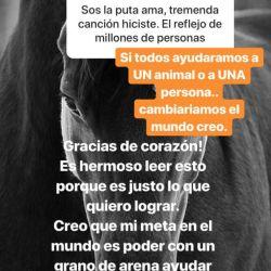 1001_Candelaria_Tinelli_6