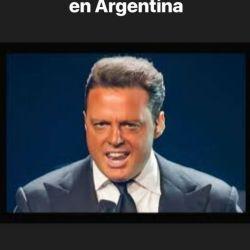 1004_Jorge_Rial_Luis_Miguel