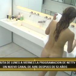 1009_Por_Amor_Por_Dinero