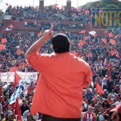 1012-sindicatos-uruguay-g1