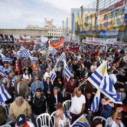1012-sindicatos-uruguay
