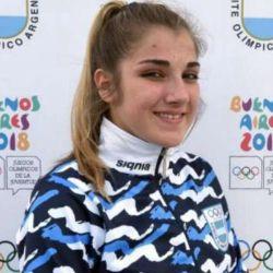 Victoria Saputo
