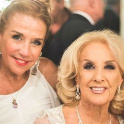 1024_marcela_tinayre_mirtha_legrand