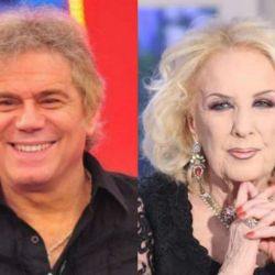 1025_Beto_Casella_Mirtha_Legrand