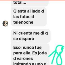 1025_Ciccioli_Chats_G6
