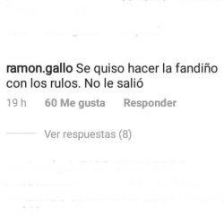 1025_Comentario_Laurita_Fernandez_1