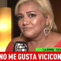 1026_Bomba_Tucumana