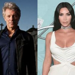 1029_Bon_Jovi_Kim_Kardashian