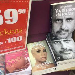 1030_Libros_Moria_Casan_De_Brito