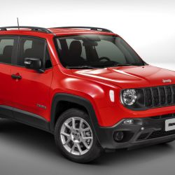 11-jeep-renegade-sport