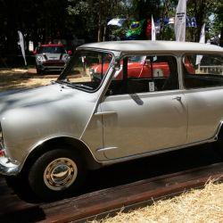11-morris-mini-seven-1960