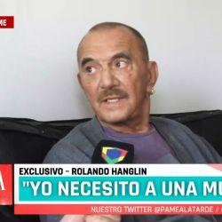 1110_Rolando_Hanglin