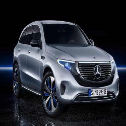 12-mercedes-benz-vehicles-2019-eqc-400-4matic-n-293-hightech-silver-3400x1440