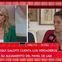 1210_Nequi_Galotti_LAM