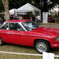 13-panhard-24ct-1968