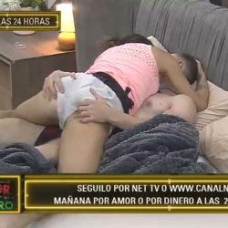 1710_Por_Amor_O_Por_Dinero