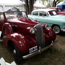 18-oldsmobile-f36-1936-y-chevrolet-bel-air