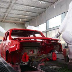 2-jeep-renegade-paint-robots