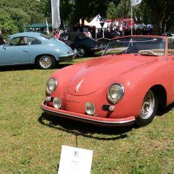 2-porsche-356-convertible-1953
