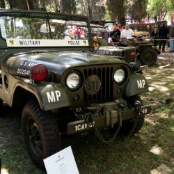20-willys-m38a1-1953