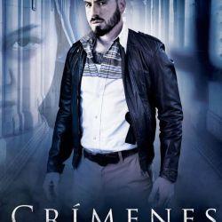 2310_Crimenes_Impsoibles_G5