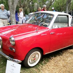 24-isard-coupe-400