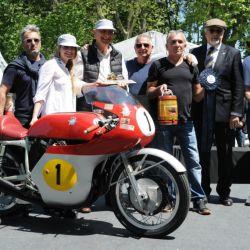 34-autoclasica-motos-best-of-show-2018-una-mv-agusta-500-four-1957