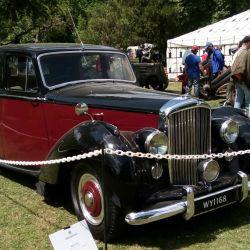 4-bentley-r-type-1954