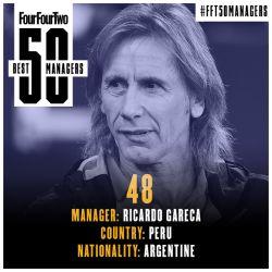 48_ricardo_gareca