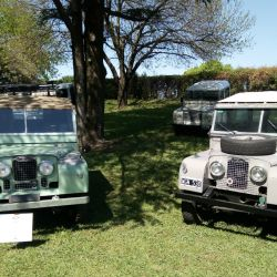 5-land-rover-festeja-sus-70-anos