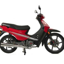 50-keller-crono-classic-110-kn110-8-1475-unidades
