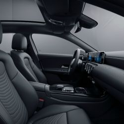 6-clase-a-200-style-interior
