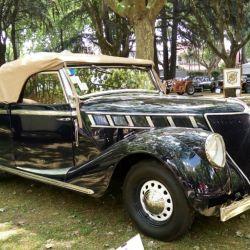 6-renault-viva-grand-sport-1937