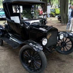 7-ford-t-1919
