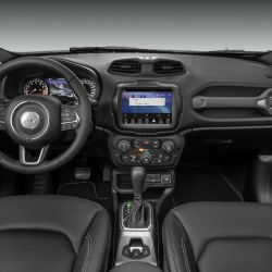 8-jeep-renegade-limited
