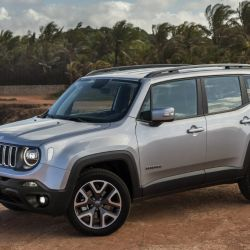 8-jeep-renegade-longitude-diesel