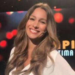 Carolina_Pampita_Ardohain