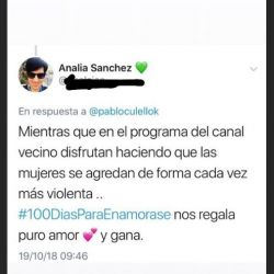 Chicaneo_Ortega_Tinelli