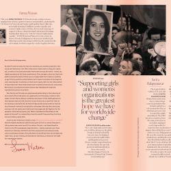 Emma Watson_carta feminista (2)