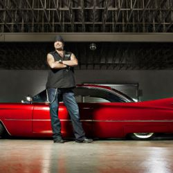 HISTORY - COUNTING CARS - 1_r