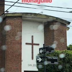 Jorge Rial_barrio (2)