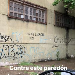 Jorge Rial_barrio (3)