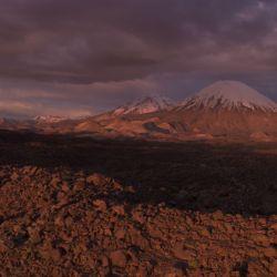 Los Andes Salvajes 5