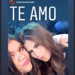 Mensajes_Morena_Loly (2)
