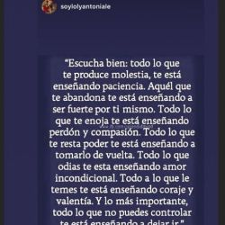 Mensajes_Morena_Loly (4)