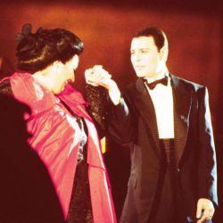 Montserrat Caballe_ Freddie Mercury_Barcelona (4)