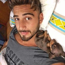 Nicolas Occhiato_Flor Vigna_Panchito (5)